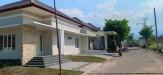 Rumah di daerah BATU, harga Rp. 1.500.000.000,-