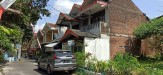 Rumah di daerah MALANG, harga Rp. 6.200.000.550,-