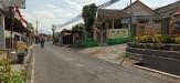 Rumah di daerah MALANG, harga Rp. 2.700.000.225,-