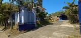 Rumah di daerah BATU, harga Rp. 18.500.000.000,-