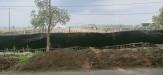 Tanah di daerah MALANG, harga Rp. 1.200.115,-