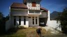 Rumah di daerah BATU, harga Rp. 1.000.000.555,-