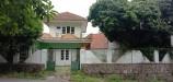Rumah di daerah BATU, harga Rp. 320.000.555,-