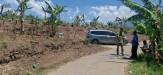 Tanah di daerah BATU, harga Rp. 500.000.110,-