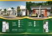 Rumah di daerah MALANG, harga Rp. 150.000.000,-