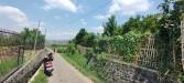 Tanah di daerah BATU, harga Rp. 1.200.000,-