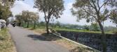 Tanah di daerah MALANG, harga Rp. 1.200.150,-