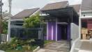 Rumah di daerah MALANG, harga Rp. 475.000.110,-