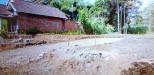 Rumah di daerah MALANG, harga Rp. 700.000.255,-