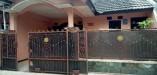 Rumah di daerah MALANG, harga Rp. 700.000.445,-