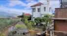 Rumah di daerah BATU, harga Rp. 5.100.000.000,-