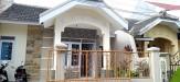 Rumah di daerah MALANG, harga Rp. 425.000.999,-