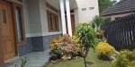 Rumah di daerah MALANG, harga Rp. 5.000.000.255,-
