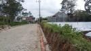Tanah di daerah MALANG, harga Rp. 2.750.110,-
