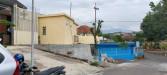 Rumah di daerah BATU, harga Rp. 700.000.000,-
