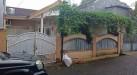 Rumah di daerah MALANG, harga Rp. 1.500.000.225,-