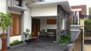 Rumah di daerah BATU, harga Rp. 800.000.999,-