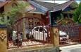 Rumah di daerah BATU, harga Rp. 895.000.000,-
