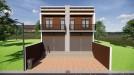 Rumah di daerah BANGKALAN, harga Rp. 900.000.525,-