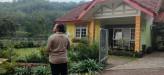 Rumah di daerah BATU, harga Rp. 4.000.000.000,-