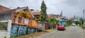 Rumah di daerah BATU, harga Rp. 1.200.000.525,-