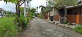 Rumah di daerah MALANG, harga Rp. 850.000.225,-