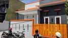 Rumah di daerah MALANG, harga Rp. 950.000.000,-