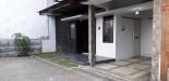 Rumah di daerah MALANG, harga Rp. 825.000.000,-