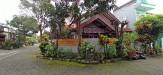 Rumah di daerah MALANG, harga Rp. 1.000.000.000,-