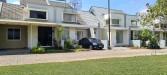 Rumah di daerah BATU, harga Rp. 675.000.525,-