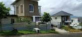 Rumah di daerah BATU, harga Rp. 2.500.000.550,-