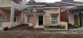 Rumah di daerah BATU, harga Rp. 765.000.000,-