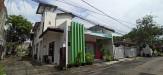 Rumah di daerah MALANG, harga Rp. 2.550.000.100,-