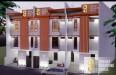 Rumah di daerah MALANG, harga Rp. 3.500.000.525,-