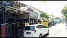 Rumah di daerah BATU, harga Rp. 1.100.000.555,-