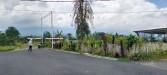 Tanah di daerah BATU, harga Rp. 1.500.000.125,-