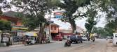 Rumah di daerah MALANG, harga Rp. 17.000.000.225,-