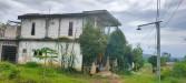 Rumah di daerah BATU, harga Rp. 750.000.525,-