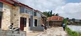 Rumah di daerah BATU, harga Rp. 300.000.999,-
