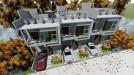 Rumah di daerah BATU, harga Rp. 500.000.175,-