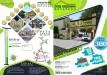 Rumah di daerah MALANG, harga Rp. 499.000.000,-