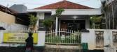 Rumah di daerah BATU, harga Rp. 1.700.000.550,-