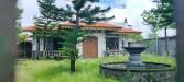Rumah di daerah BATU, harga Rp. 3.200.000.125,-