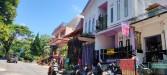 Rumah di daerah BATU, harga Rp. 3.200.000.525,-