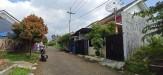 Rumah di daerah MALANG, harga Rp. 600.000.255,-