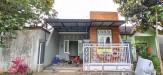 Rumah di daerah MALANG, harga Rp. 425.000.100,-