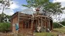 Rumah di daerah MALANG, harga Rp. 380.000.125,-