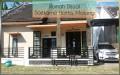 Rumah di daerah MALANG, harga Rp. 1.050.000.325,-