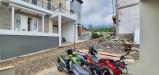 Rumah di daerah BATU, harga Rp. 650.000.999,-