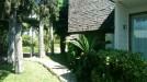 Rumah di daerah BATU, harga Rp. 2.700.000.000,-